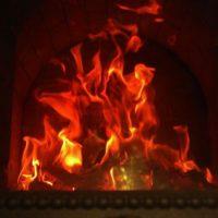 Отопительная печь Тарасково