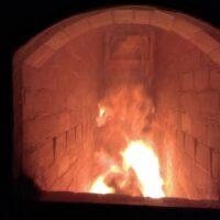 Печь конвекционная Хмелинец
